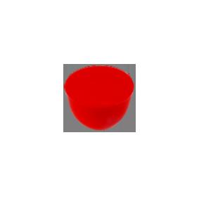 Cucing (B) Merah GC